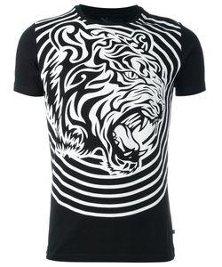 Philipp Plein | Tribal T-Shirt Xl Cotton
