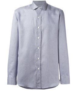 Salvatore Piccolo | Sport Shirt 41 Cotton