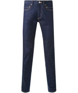 Dressedundressed | Slim Fit Jeans