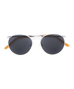 Linda Farrow Gallery | Dries Van Noten 96 C1 Sunglasses Adult Unisex