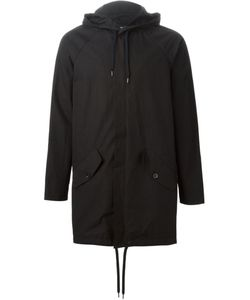 A Kind Of Guise | Hooded Parka Small