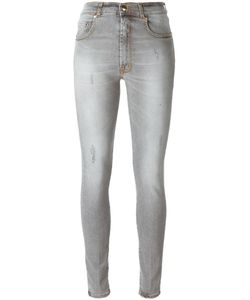 +People | Vicky Skinny Jeans