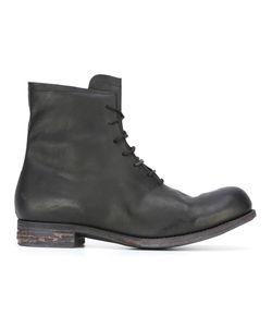 A Diciannoveventitre | Combat Boots 41