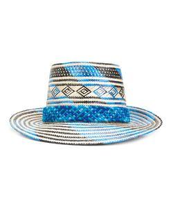 Yosuzi | Star Of Desire Hat