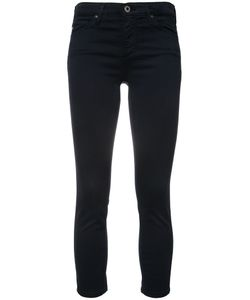 Ag Jeans | Prima Cropped Jeans