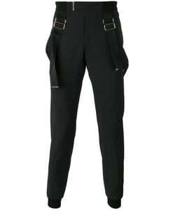 Les Hommes | Track Trousers 48