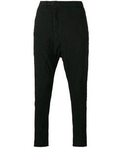 Poème Bohémien | Drop Crotch Pants Size 46