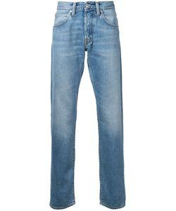 Edwin   Dusky Light Wash Jeans