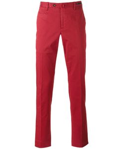 Pt01 | Tailored Trousers Size 54