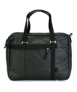 Qwstion | Office Tote Backpack
