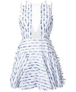Alex Perry | Avery Mini Dress