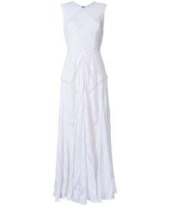 Alex Perry | Addilyn Gown 10