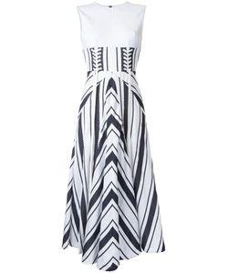 Alex Perry | Carter Dress 10
