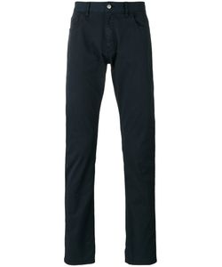 Z Zegna | Tailored Trousers Size 35