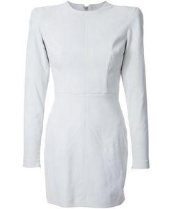 Alex Perry | Sutton Mini Dress