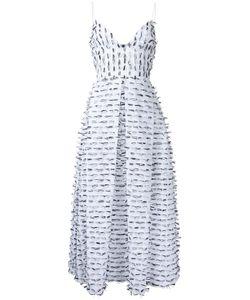 Alex Perry | Spencer Dress 8