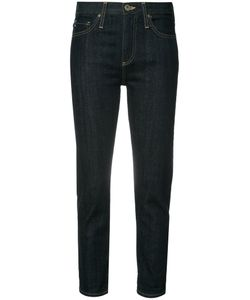 Ag Jeans | Skinny Cropped Jeans Size 26