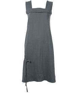 Assin | Pinafore Dress Xl