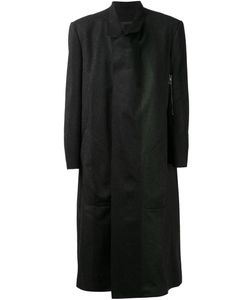 Siki Im | Long Coat Iv Wool