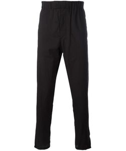 Ann Demeulemeester Grise | Straight Trousers Small