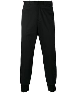 Neil Barrett | Cropped Trousers Size 46