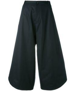 Société Anonyme | Summer Culottes Size 44