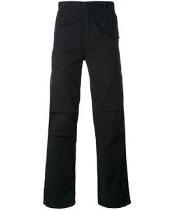 Maharishi | Original Sno Trousers M