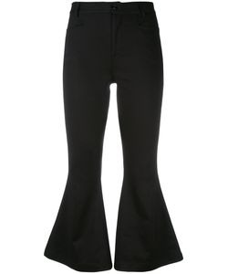L'Autre Chose | Flared Trousers 44