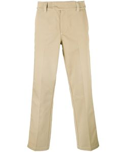 Soulland | Side Stripe Chinos Size 32