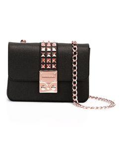Designinverso | Amalfi Shoulder Bag Rubber