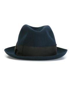 Borsalino | Trilby Hat