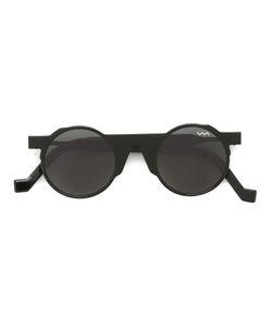 Vava | Bl0004 Sunglasses Adult Unisex Acetate/Aluminium