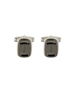Salvatore Ferragamo | Vara Cufflinks One