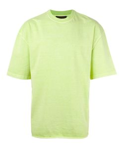 Yeezy | Loose-Fit T-Shirt Xl Cotton