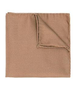Dsquared2 | Classic Pocket Square