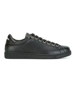 Dsquared2 | Santa Monica Sneakers 42.5