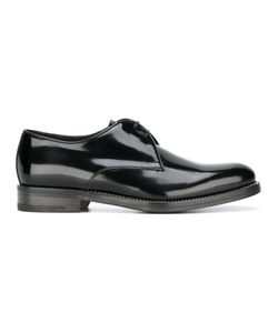 Salvatore Ferragamo | Tuxedo Dress Shoes 7.5