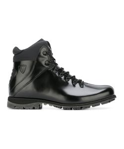 Rossignol | Chamonix Boots 10