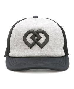 Dsquared2 | Dd Baseball Cap Medium