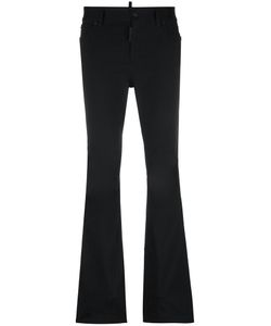 Dsquared2 | Ski Five Pocket Flares 44