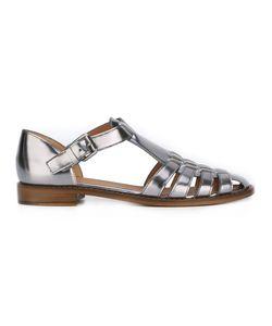 Church's | Flat Sandals Size 35