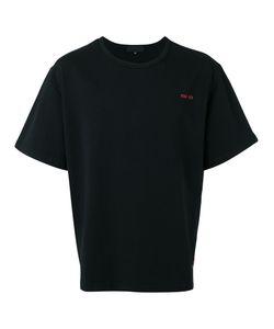 Xander Zhou | Yes Sir T-Shirt