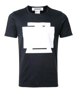 Anrealage | Ar Silence T-Shirt 46