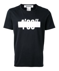 Anrealage | 433 T-Shirt Size 48