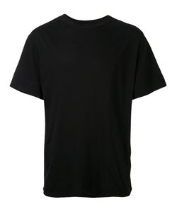T by Alexander Wang | Plain T-Shirt Size Large