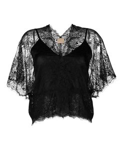 Loyd/Ford | Lace Top 2
