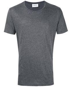 Harmony Paris | Terry T-Shirt M