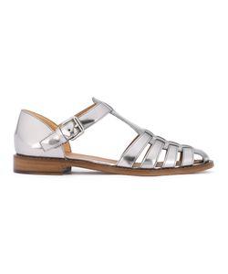 Church's | Kelsey Sandals Size 38.5