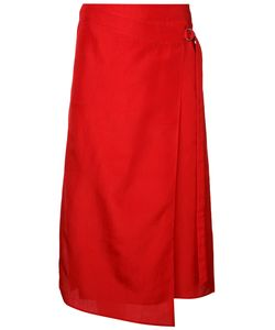 08Sircus | Wrap Skirt