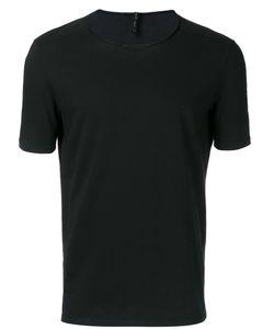 Transit   Plain T-Shirt Size